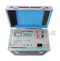 TCR-20A直流电阻测试仪 TCR-20A