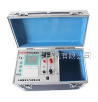 TCR-5D直流电阻测试仪 TCR-5D