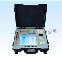 WD-1005仿真型电流互感器校验仪 WD-1005