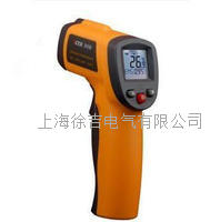 ZKG305B紅外測溫儀 ZKG305B