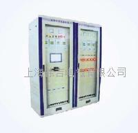 SH-PWZD 微机直流电源装置 SH-PWZD