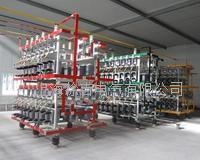 HB2819W 变压器试验补偿电容塔 HB2819W