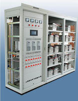 XD-PWZD直流电源系统成套装置 XD-PWZD