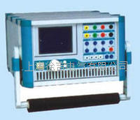 JW-2010型微機繼電保護測試儀 JW-2010型