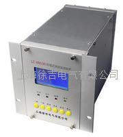 LZ-XB100在線式諧波監測裝置 LZ-XB100