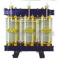 SG10型干式变压器 SG10型