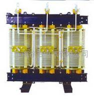 SG10型干式變壓器 SG10型