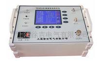 TEWS-80精密智能微水仪 TEWS-80