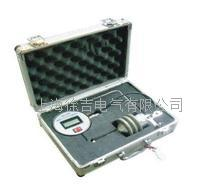 ZX-15绝缘子电压分布检测仪 ZX-15