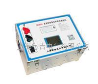 ZHCH591直流断路器安秒特性测试仪 ZHCH591