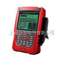 ZHCH-X3三相电能表现场校验仪 ZHCH-X3