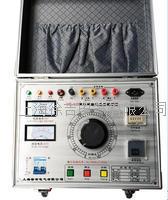 MLXC高压试验变压器控制箱 MLXC