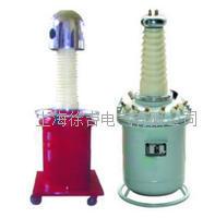 YDQ充气式高压试验变压器上海徐吉 YDQ