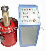 MLDC电动试验变压器控制台 MLDC