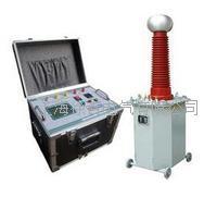 MLZN智能程控试验变压器控制台 MLZN