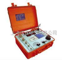 便攜式電流互感器現場測試裝置 便攜式電流互感器現場測試裝置