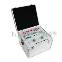 KXSX-Ⅲ型綜合移相器 KXSX-Ⅲ型