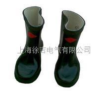 绝缘靴上海徐吉 绝缘靴