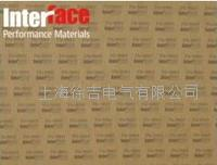 美國Interface TN-9001高溫絕緣板(哈汽、上汽、東汽專用) TN-9001