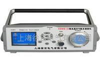 KDWS-24微机型SF6微水测量仪 KDWS-24