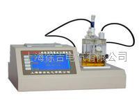 KDWS-809C全自动微量水分测定仪 KDWS-809C