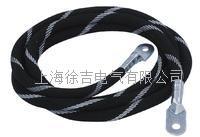 大電流導線 上海徐吉電氣 大電流導線