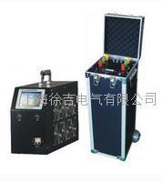 DLCT-H充電機特性測試儀 DLCT-H
