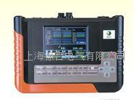 YC-2000電能質量監測分析儀 YC-2000