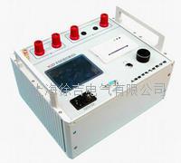YCJZY發電機轉子交流阻抗測試儀 YCJZY