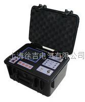 MDY-H全自动SF6密度继电器测试仪 MDY-H