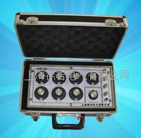 SXJDB-II接地电阻表检定装置 SXJDB-II