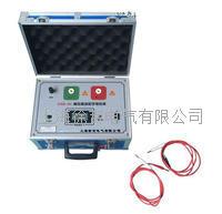 GSB-94高压直流数字电压表 GSB-94