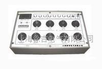 GZX-92F绝缘电阻表检定装置 GZX-92F