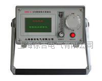 ZDWS-A SF6智能微水測量儀 ZDWS-A