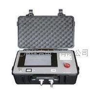 JHKLD-B便攜式油液污染度檢測儀 JHKLD-B