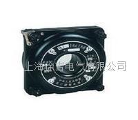 HL23電流互感器 HL23