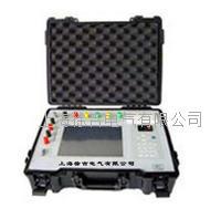 ND602电流互感器现场测试仪 ND602