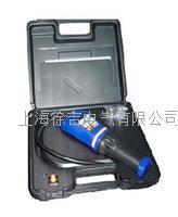 TIFXP-1A 气体定性检漏仪 TIFXP-1A