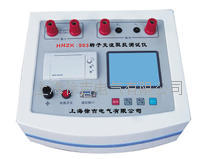 HNZK-903轉子交流阻抗測試儀 HNZK-903