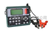 TLHG-8802蓄电池内阻测试仪 TLHG-8802