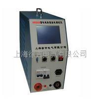 NRI808蓄電池容量放電測試儀 NRI808