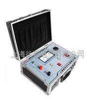 NRIFZ-III避雷器放电计数器动作测试仪(交直流) NRIFZ-III