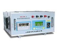 KDZC-20A直流电阻快速测试仪 KDZC-20A