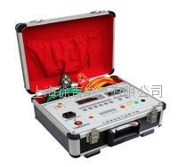 KDZC-1A直流电阻测试仪 KDZC-1A