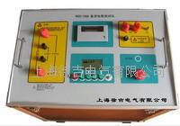 KDZR-100A直流電阻快速測試儀 KDZR-100A
