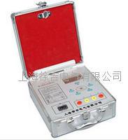BY2571   数字接地电阻测试仪 BY2571