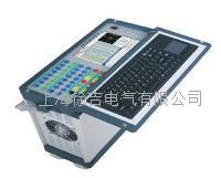 GYWJB-3微機繼電保護測試儀 GYWJB-3