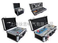 GY663电力青青草导航故障测试仪 GY663