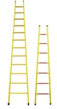 ST绝缘单直梯,绝缘关节梯,绝缘伸缩梯 ST