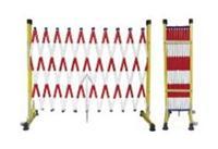 HT-085尼龙安全围栏支架杆 玻璃钢安全支架杆 HT-085